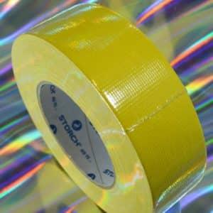 SteinDino Powertape