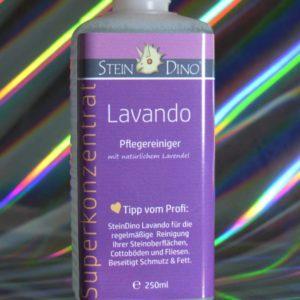 SteinDino-Lavando-Super