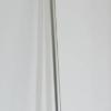 SteinDino-Stielpadhalter-mit-Teleskop-Stil