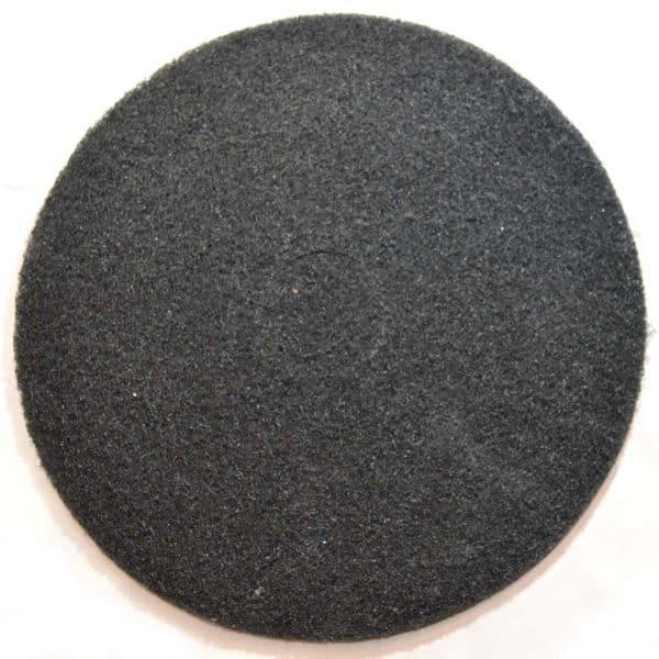 SteinDino-schwarzesPad-17Zoll