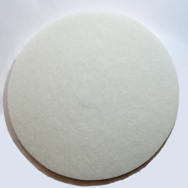 SteinDino-weißesPad-17Zoll